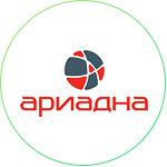 ariadna-2